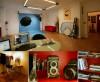 studio-fotografico500