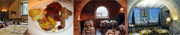 Ristorante-Assisi