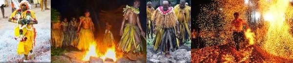 Banner-fuoco-tribu