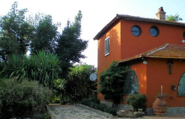 Agriturismo wellness Roma