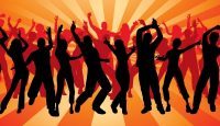 36e82fa25a1347b88a43eeb0a06d4eed-people-silhouettes-dancing-party