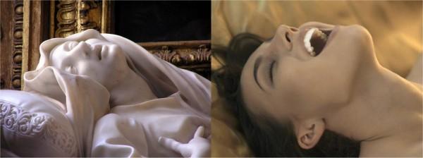 s.Teresa-orgasmo