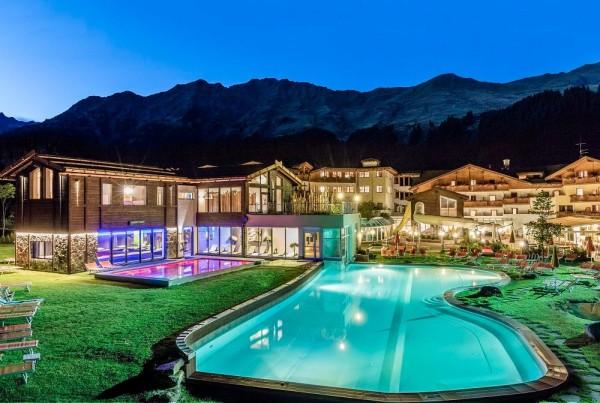 hotel-resort-schneeberg