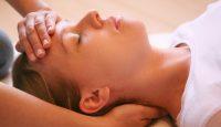 Tocco Tantra delle Nadi per il riequilibri attraverso le terapie essene